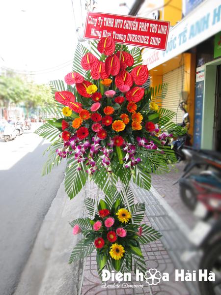 lang-hoa-khai-truong-gia-re-tai-hcm-1