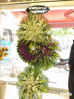 lang hoa vieng dam tang 2 tang tại quan tam phu (5)