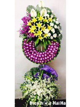 lang hoa vieng dam tang 2 tang tại quan tam phu (6)