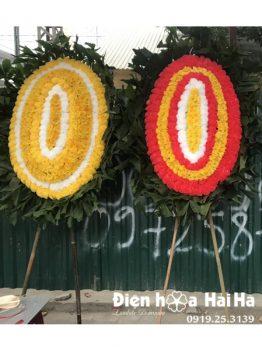 vong-hoa-truyen-thong-gia-re-tai-ha-noi-vong-hoa-300k